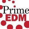 Prime EDM