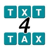 txt4tax