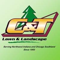 C & T Lawn and Landscape