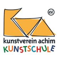 Kunstschule im Kunstverein Achim e.V.