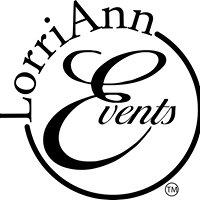 LorriAnnEvents
