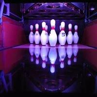 Gerlach's Bowling Center