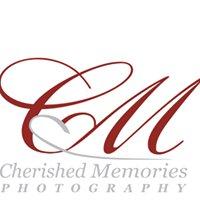 Cherished Memories Photography