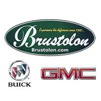 Brustolon Buick GMC