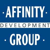 Affinity Development Group