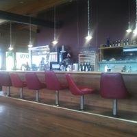 The Bayview Restaurant