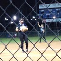 MLK Girls Softball Complex