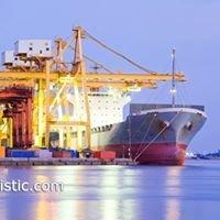 Sealand Logistics Solutions (Pvt) Ltd