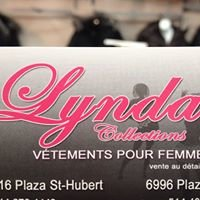 Lynda Collection