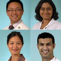 Washington University Lupus Clinic