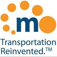 Movement Technologies