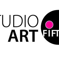 Studio-art-fifty