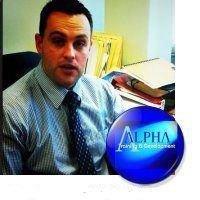 Alpha Mortgage Broker Training