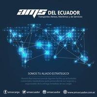 AMS del Ecuador