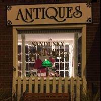 Sandusky Antiques (Sandusky, MI)