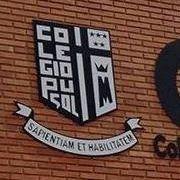 Colegio Virgen al Pie de la Cruz