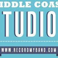 Middle Coast Studios