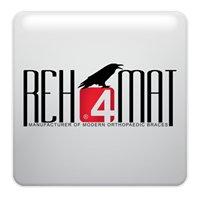 REH4MAT International