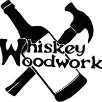 Whiskey Woodwork
