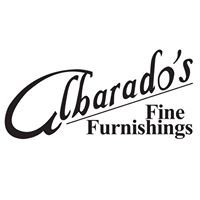 Albarado's Fine Furnishings