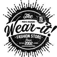 Wear-it! Men's Fashion