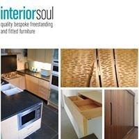 Interior Soul