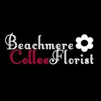 Beachmere Collee Florist