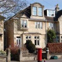 Marmaduke House, Bath Holiday Cottage