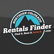 Northern Colorado Rentals Finder