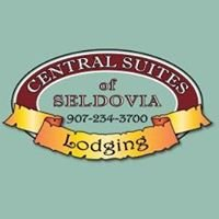 Central Suites Of Seldovia