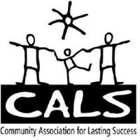 CALS - The Community Association for Lasting Success