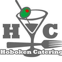 Hoboken Catering