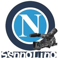 I Video del Napoli in HD dalla curva
