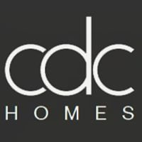 CDC Display Homes