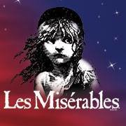 Les Misérables at the Old Town Playhouse
