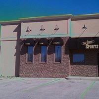 2nd St Sports Pub