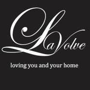 La Volve by Loumik Design