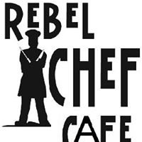 Rebel Chef Cafe & Catering Co.