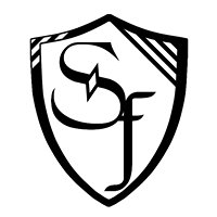 Steadfast Hobbies and Games