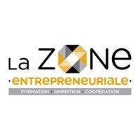 La Zone entrepreneuriale