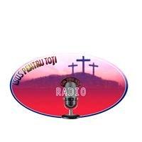 Radio Isus pentru toti