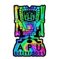 APU Superfoods