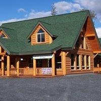 Seward Real Estate Company