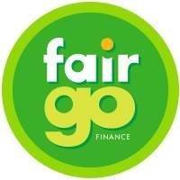 Fair Go Finance