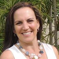 Robyn Way - Past Life Regression Therapy