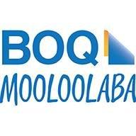 BOQ  Mooloolaba