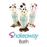 Shakeaway Bath