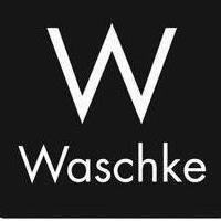 Waschke Family Chevrolet
