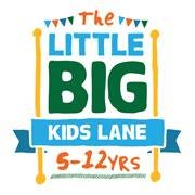 The Little Big Kids Lane