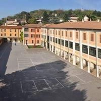 A.F.G.P. Artigianelli